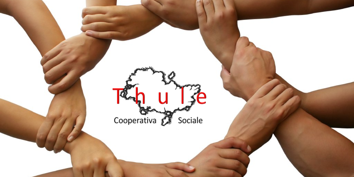 Thule Cooperativa Sociale a r.l.